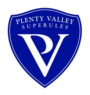 PV Super Rules.jpg