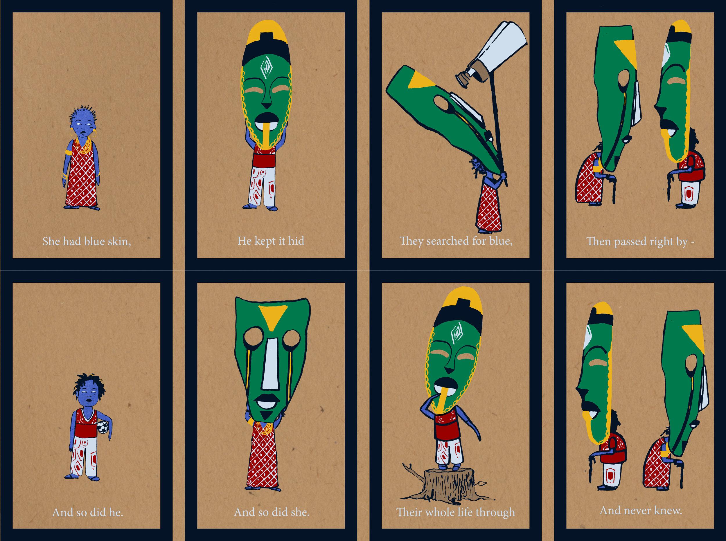 Masks_pages.jpg