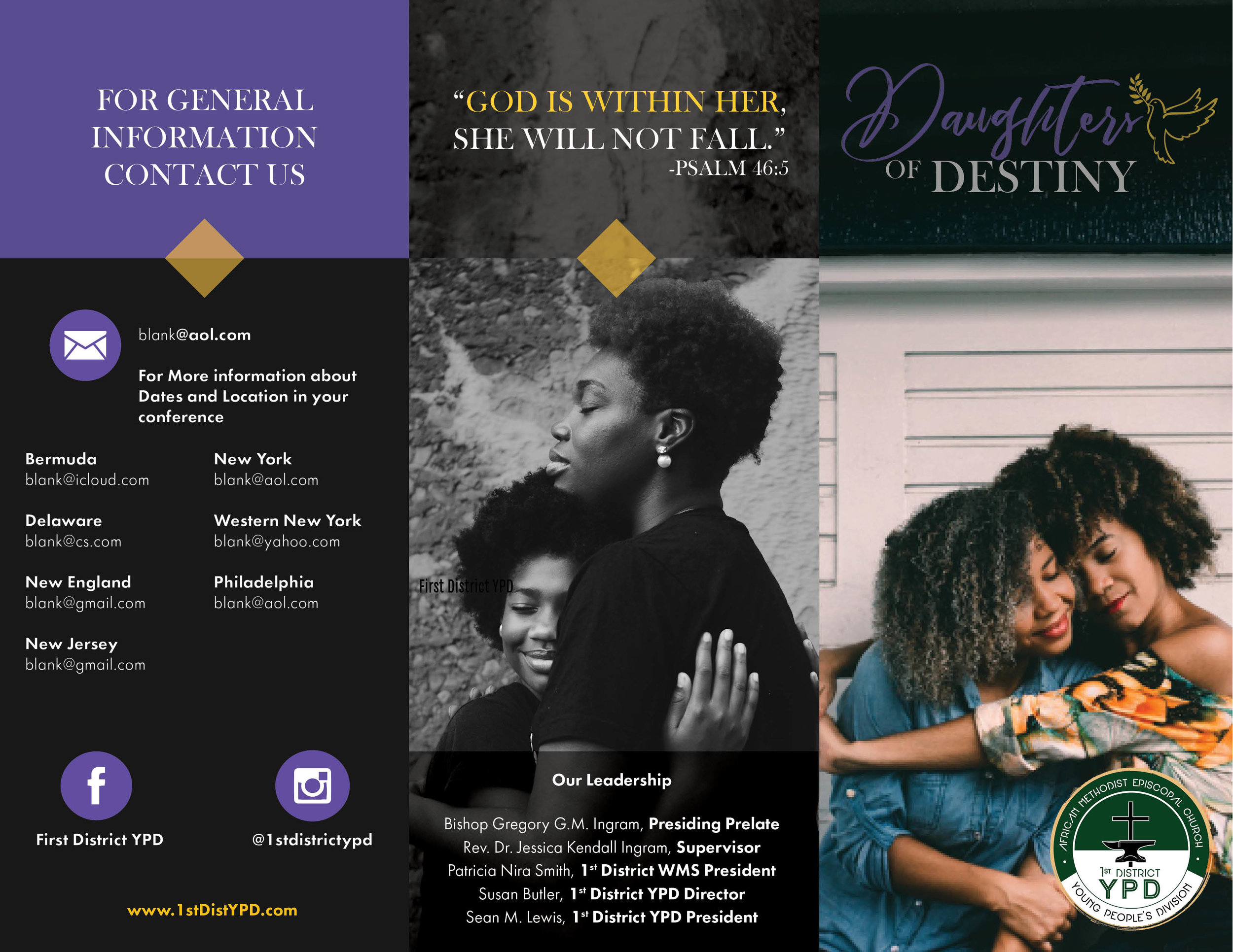 daughtersofdestiny_Brochure.jpg