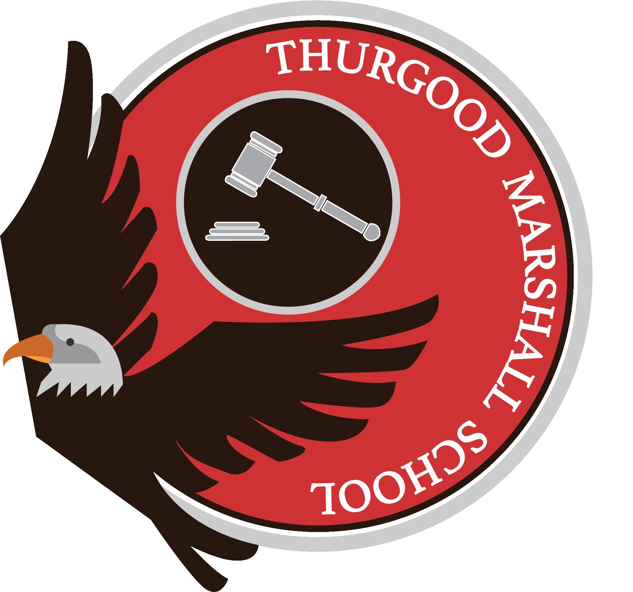 Thurgood_logo_redcircle.png