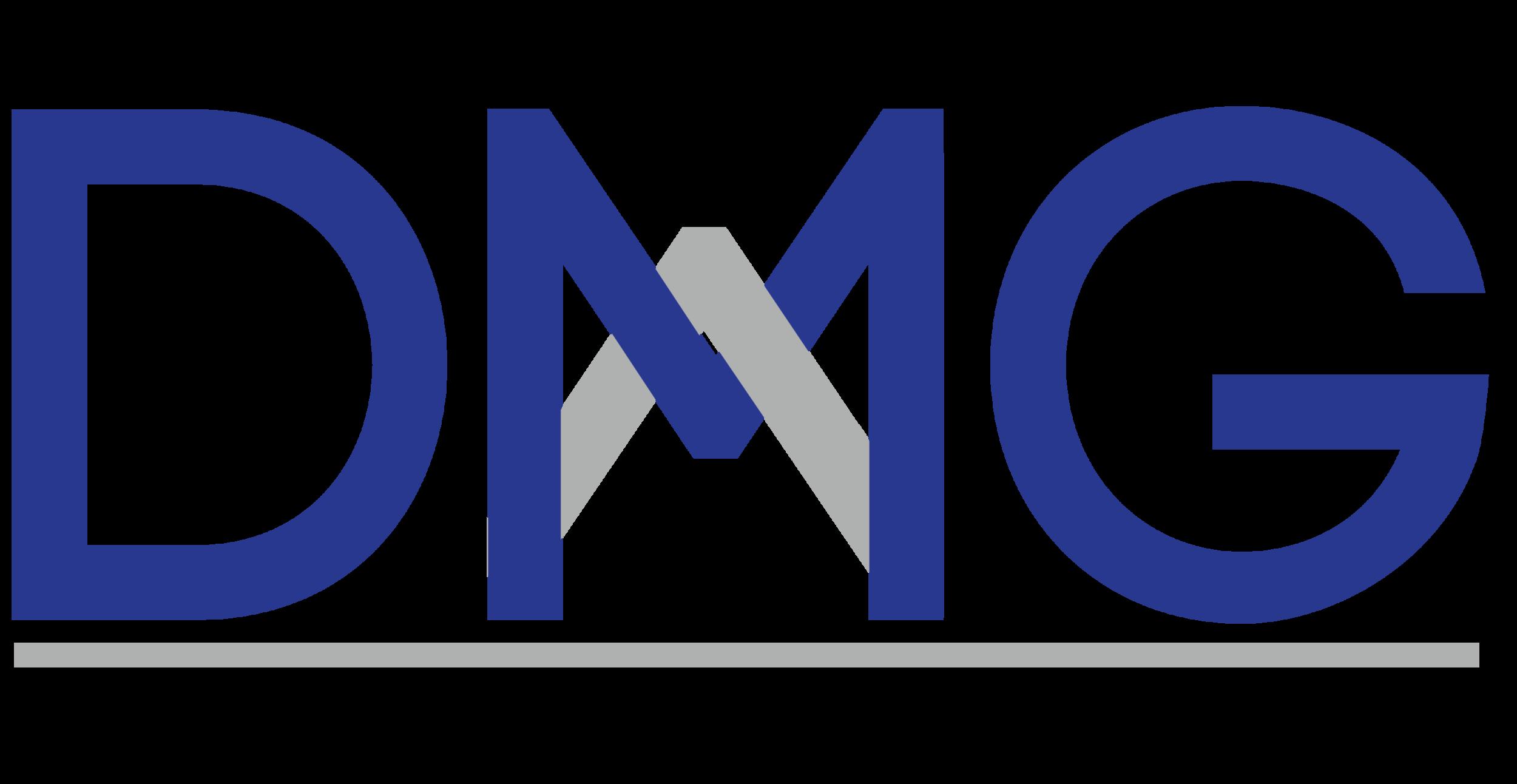 DMG_Logo_fullcolor.png
