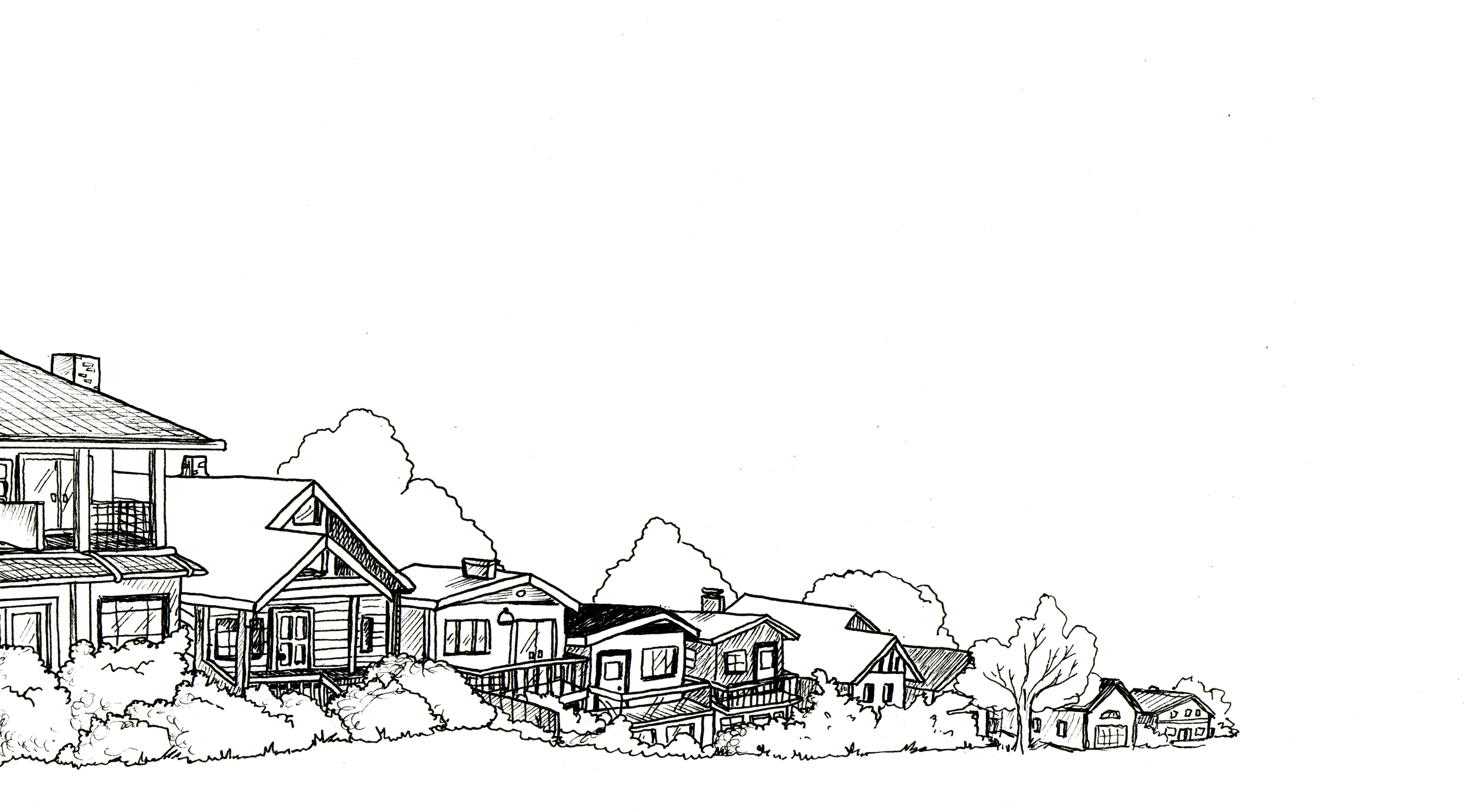 houses - portfolio.png