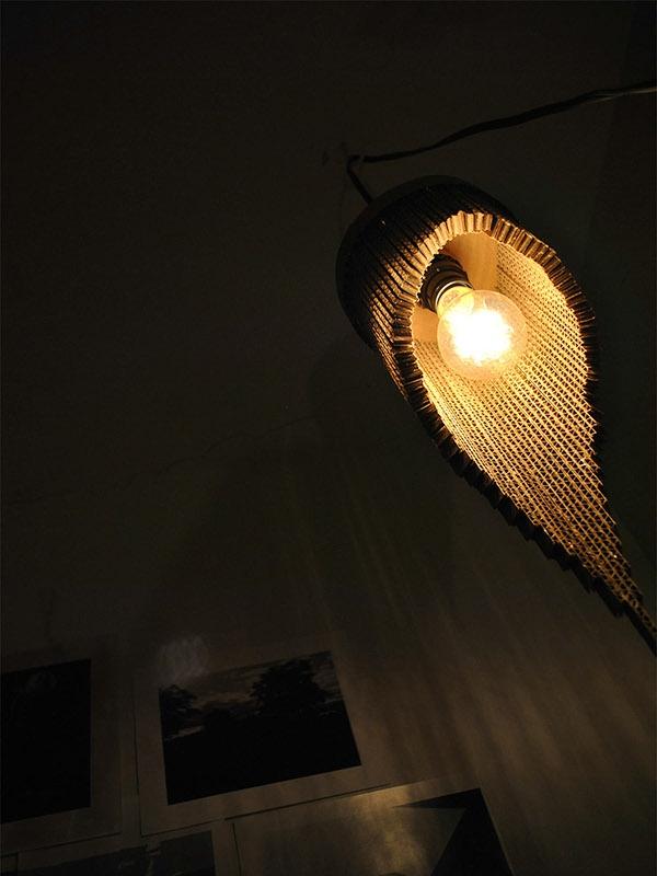 Light45.jpg