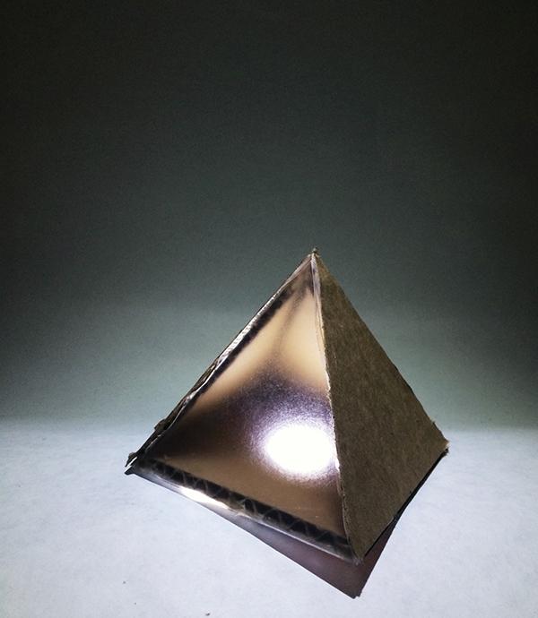 Light36.JPG