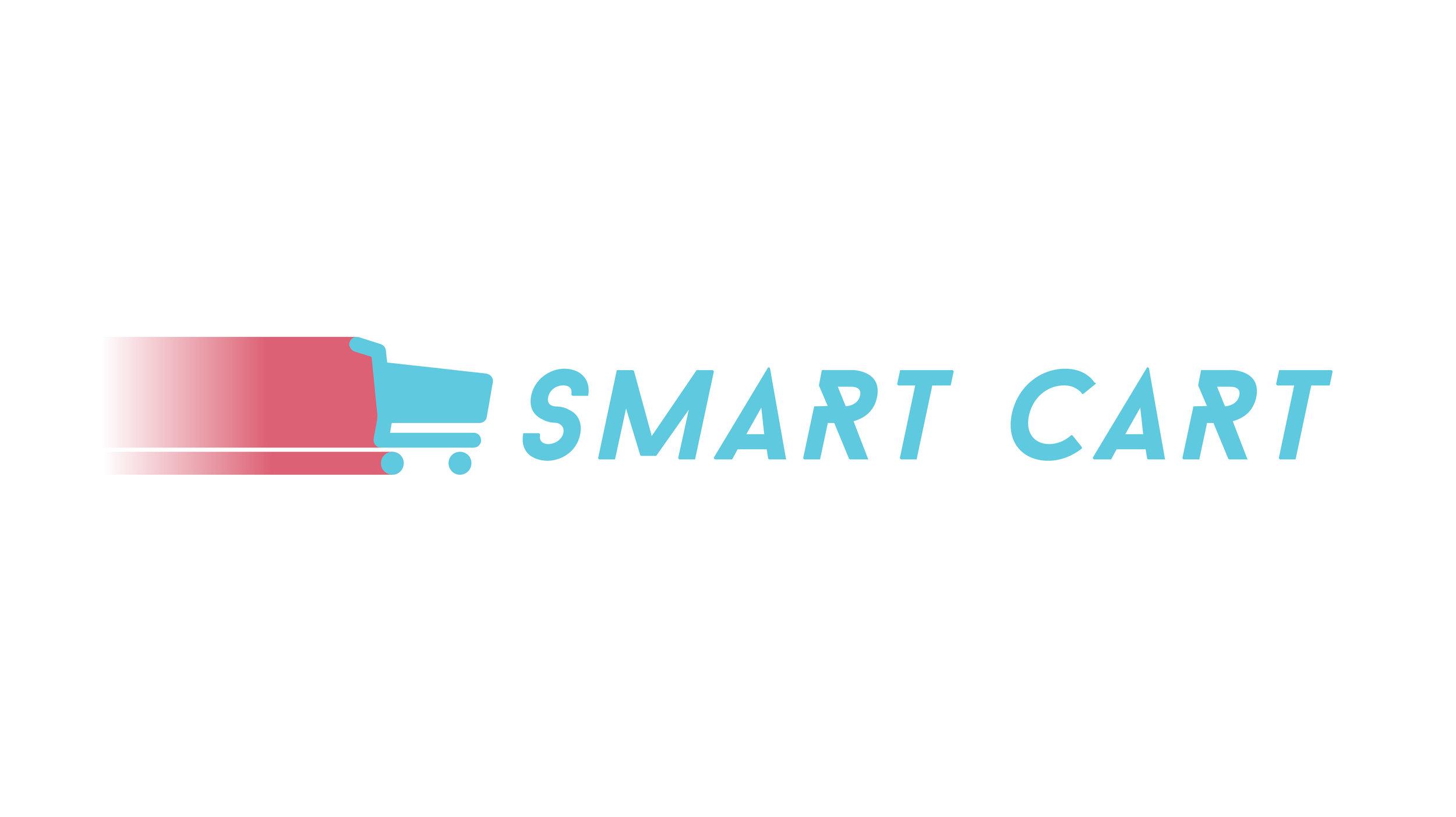 SmartCart_SiteFolder.jpg