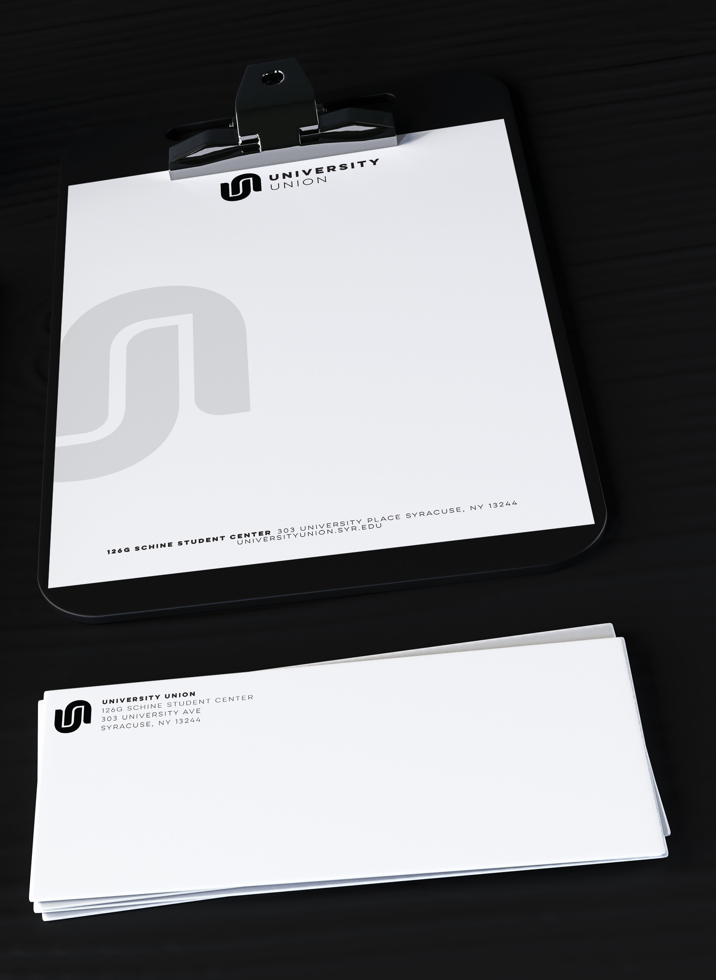 UU_Stationary_LetterAndEnvelope.jpg
