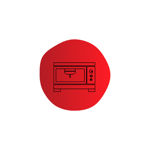 Tools Icon for site.png