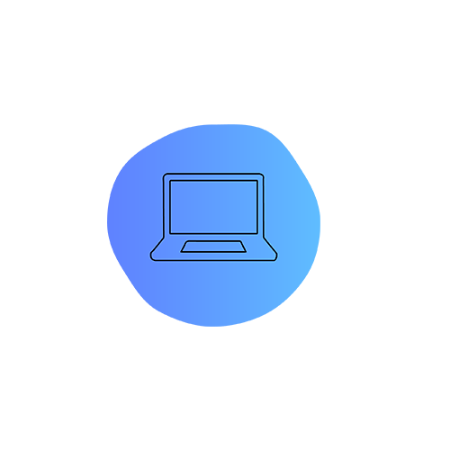 Online store icon for site.png