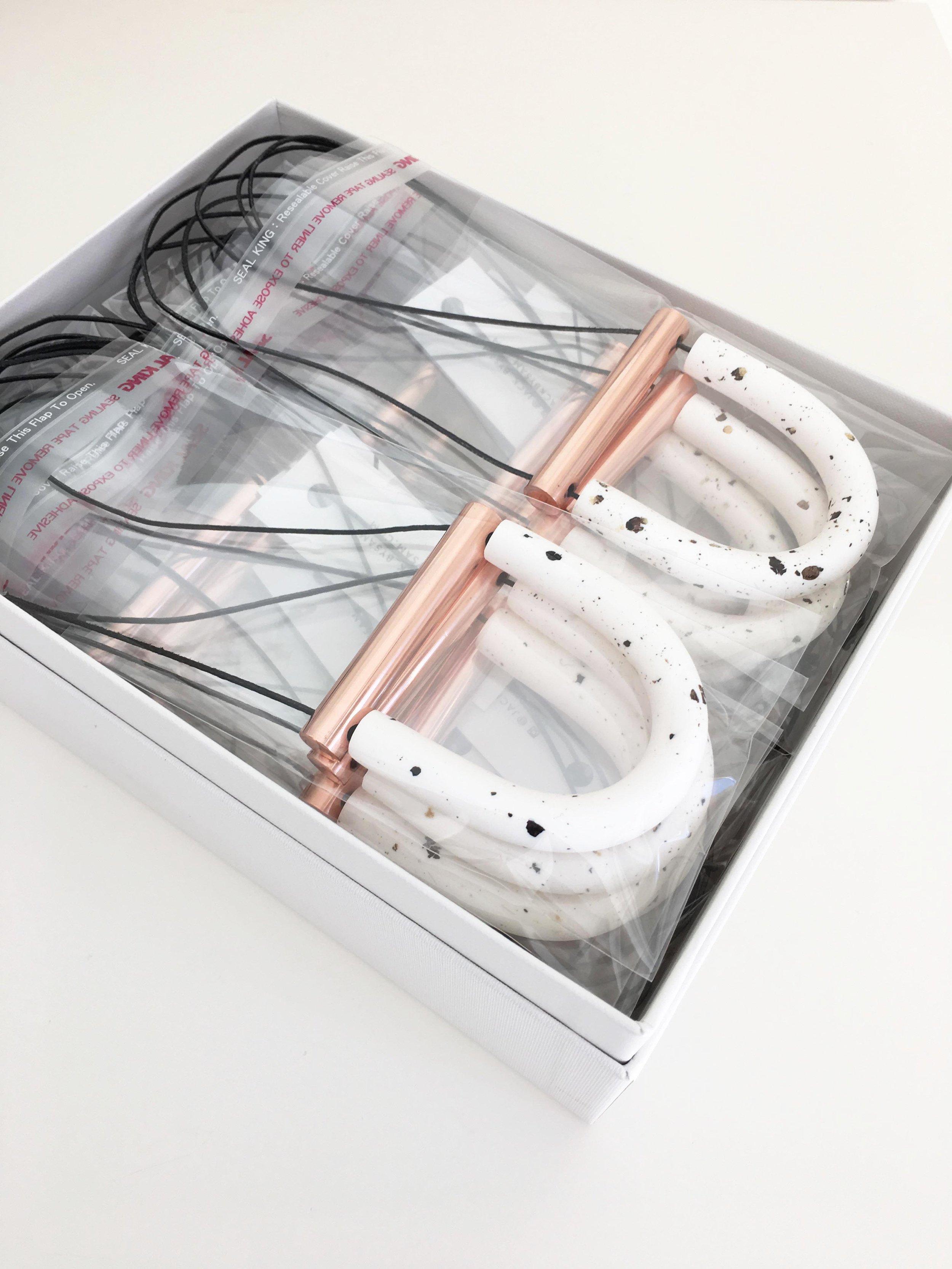 pink packaging.jpg