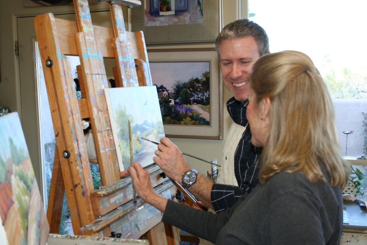Virginia-painting-with-student-in-studio.jpg