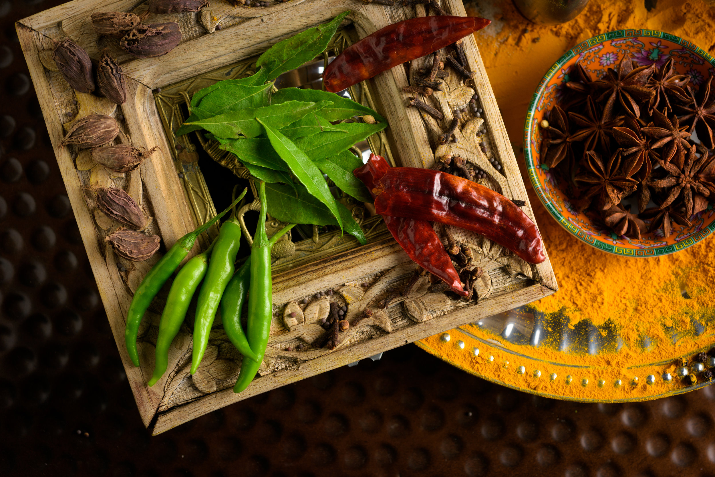 BK PIC# 2 6192_d810_Curry_Root_Alameda_Indian_Food_Photography.jpg