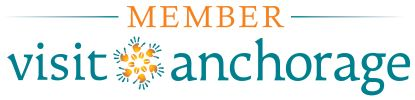 Visit Anchorage member logo1 100.jpg