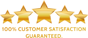 customer-satisfaction-1-300x132.png