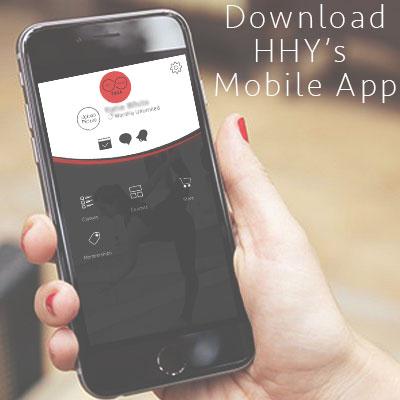 mobileapp.jpg