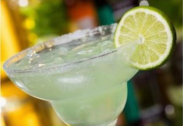It's National Margarita Day! We'll be selling our wineritas for $2 off all day and night! #winearita