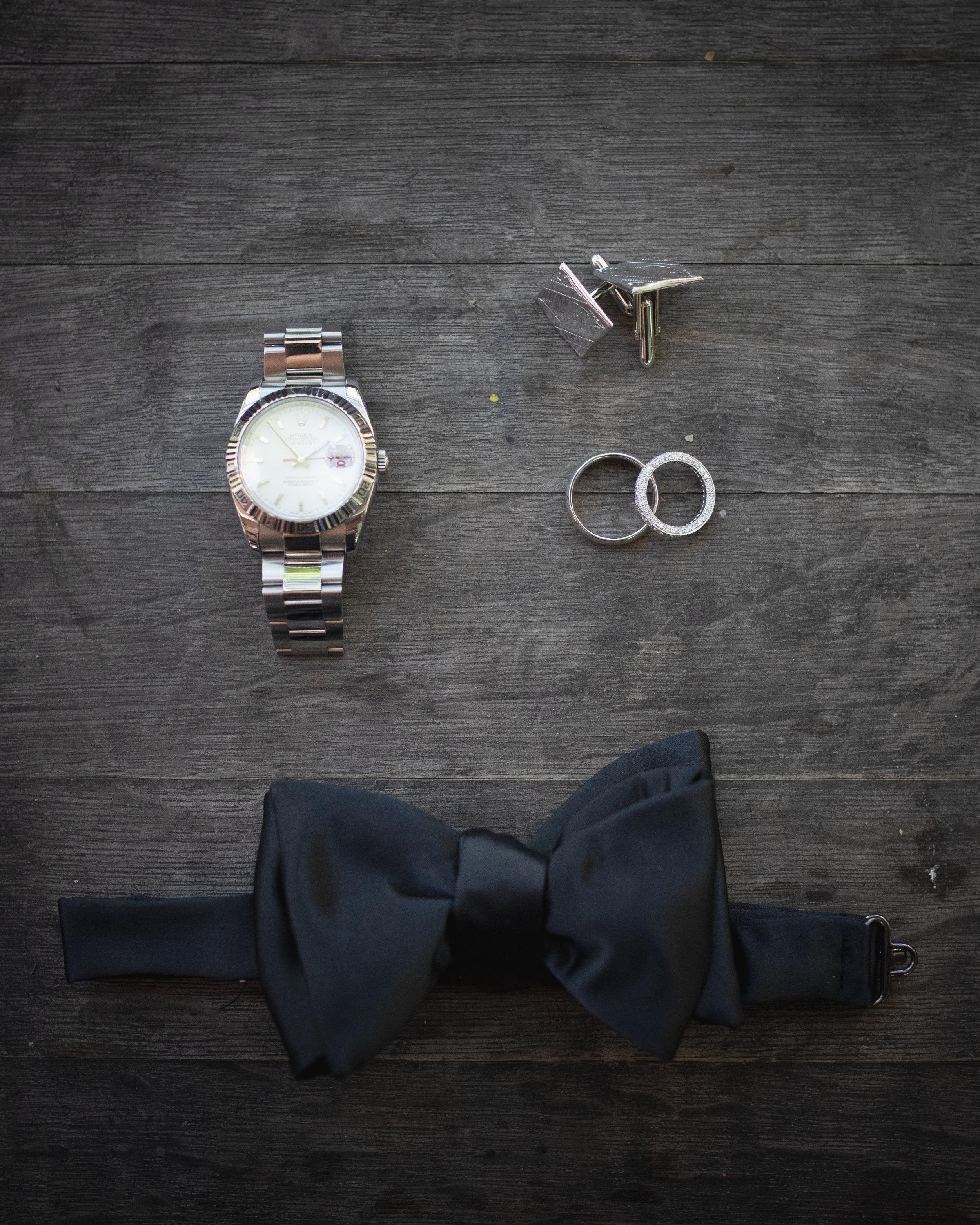 wedding-1-42.jpg
