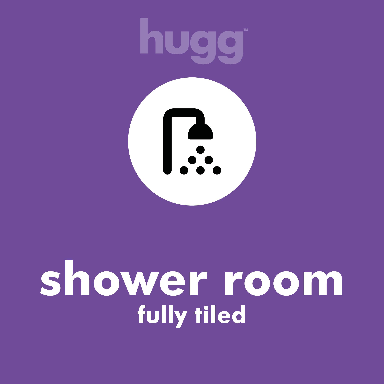 hugg_specification2.jpg