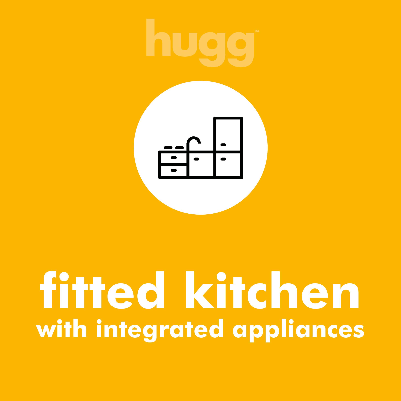 hugg_specification.jpg