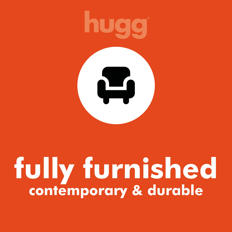 hugg_specification3.jpg