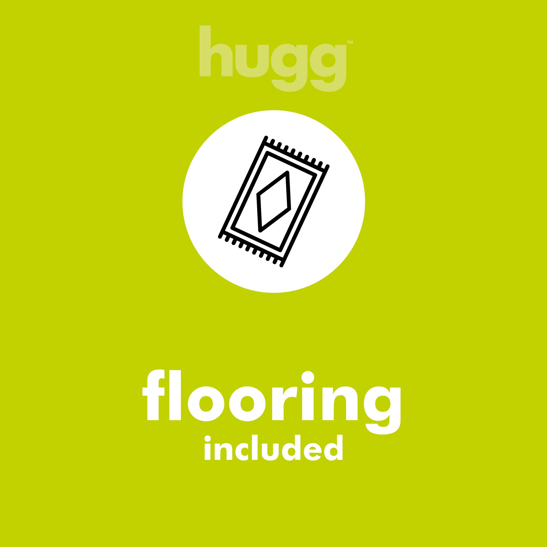 hugg_specification4.jpg