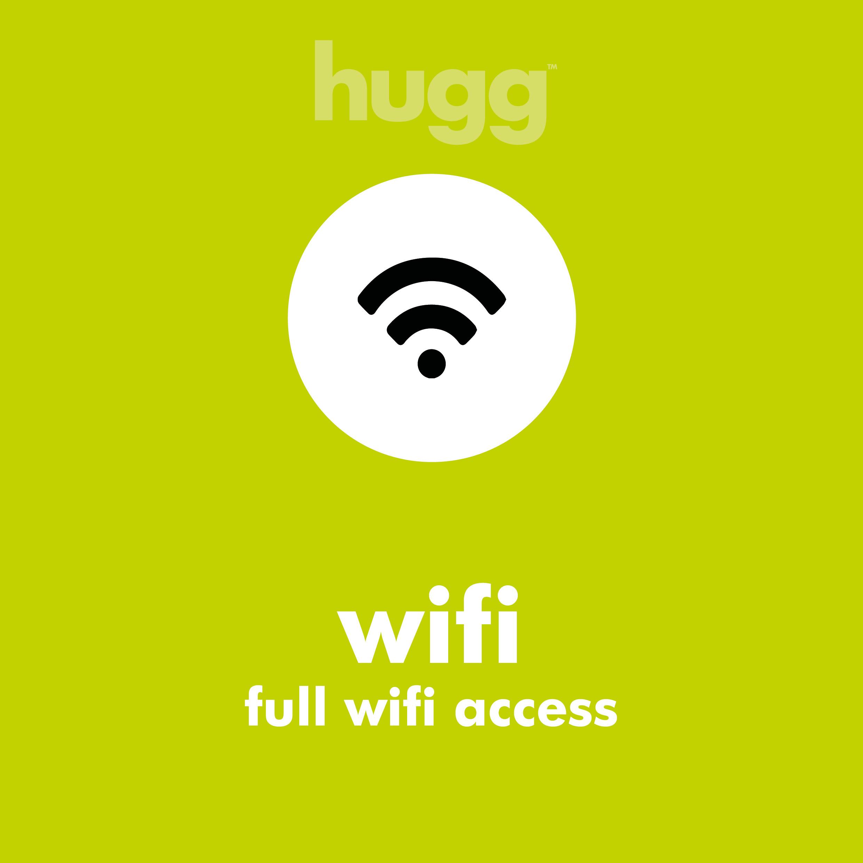 hugg_specification8.jpg