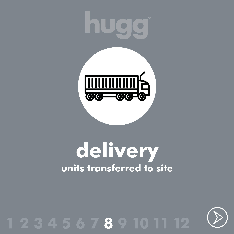 hugg_process8.png
