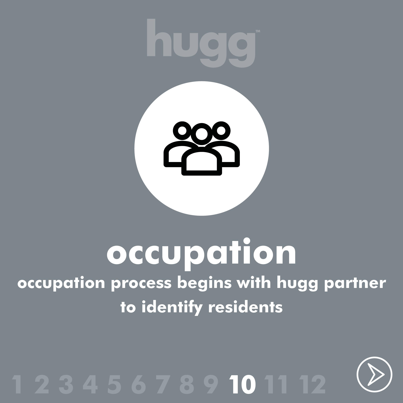 hugg_process10.png