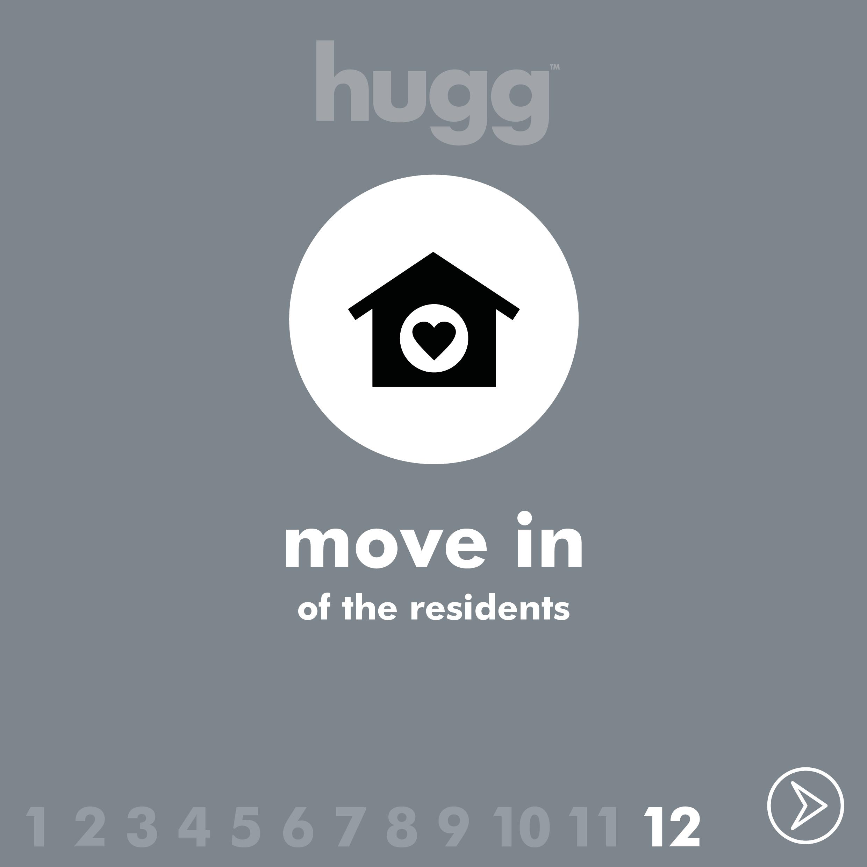 hugg_process12.png