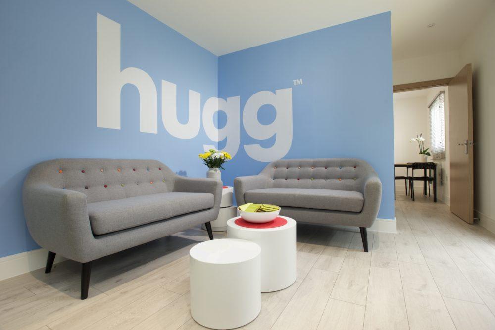 HUGG_AUG17_27.jpg