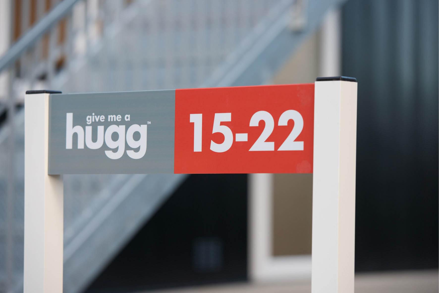 hugg_2019_2.jpg