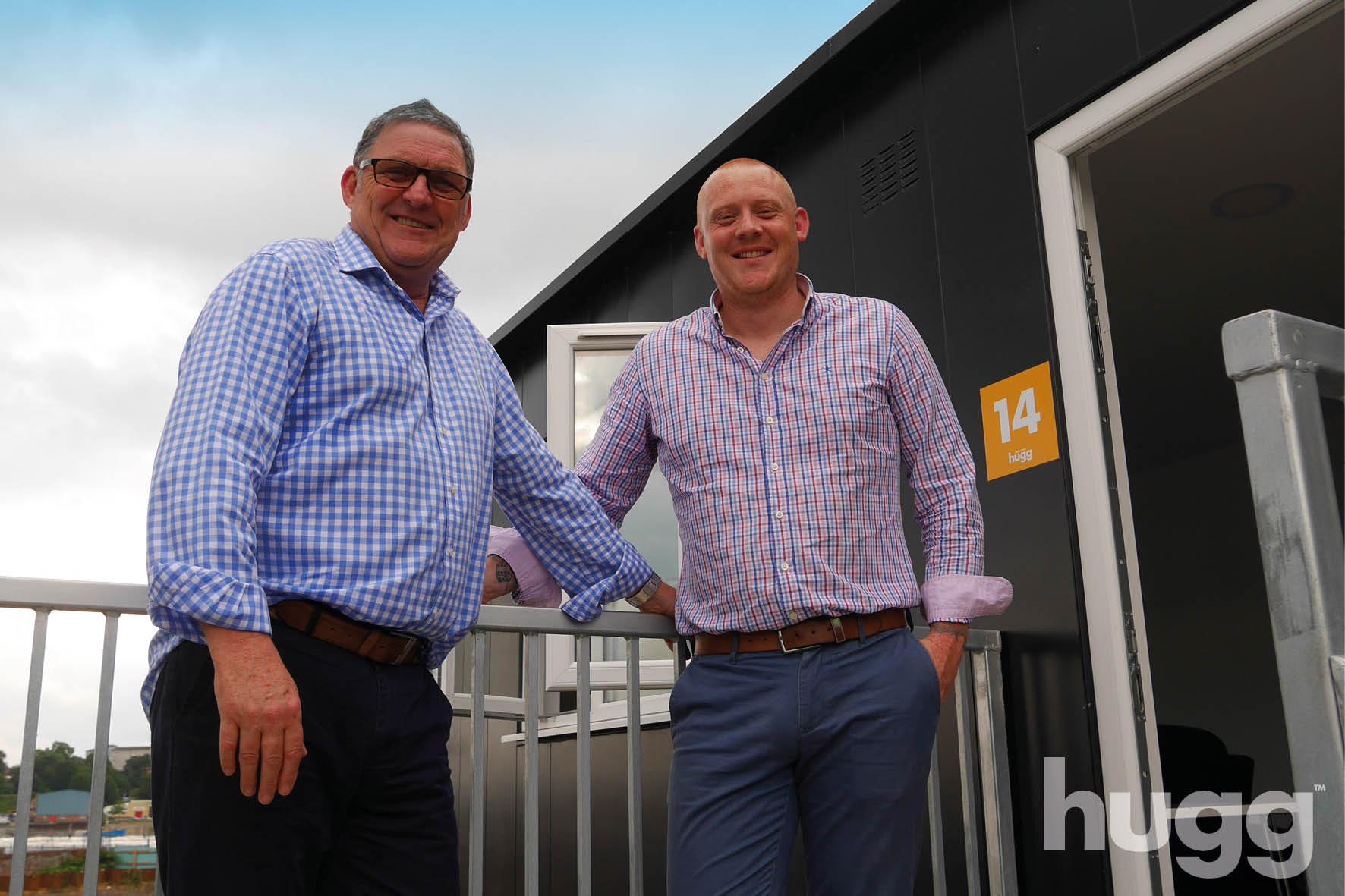 hugg_homes_residents_Alan & Luke Chorley_hugg_3.jpg