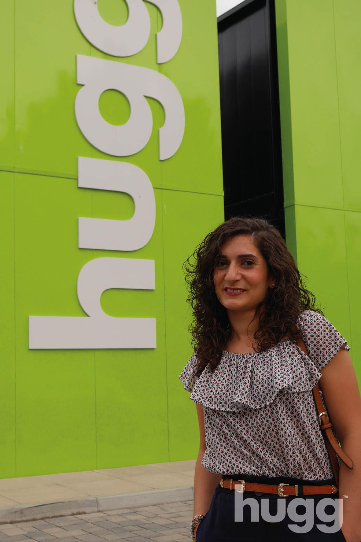 hugg_homes_residents_Marina Cartella_hugg_3.jpg