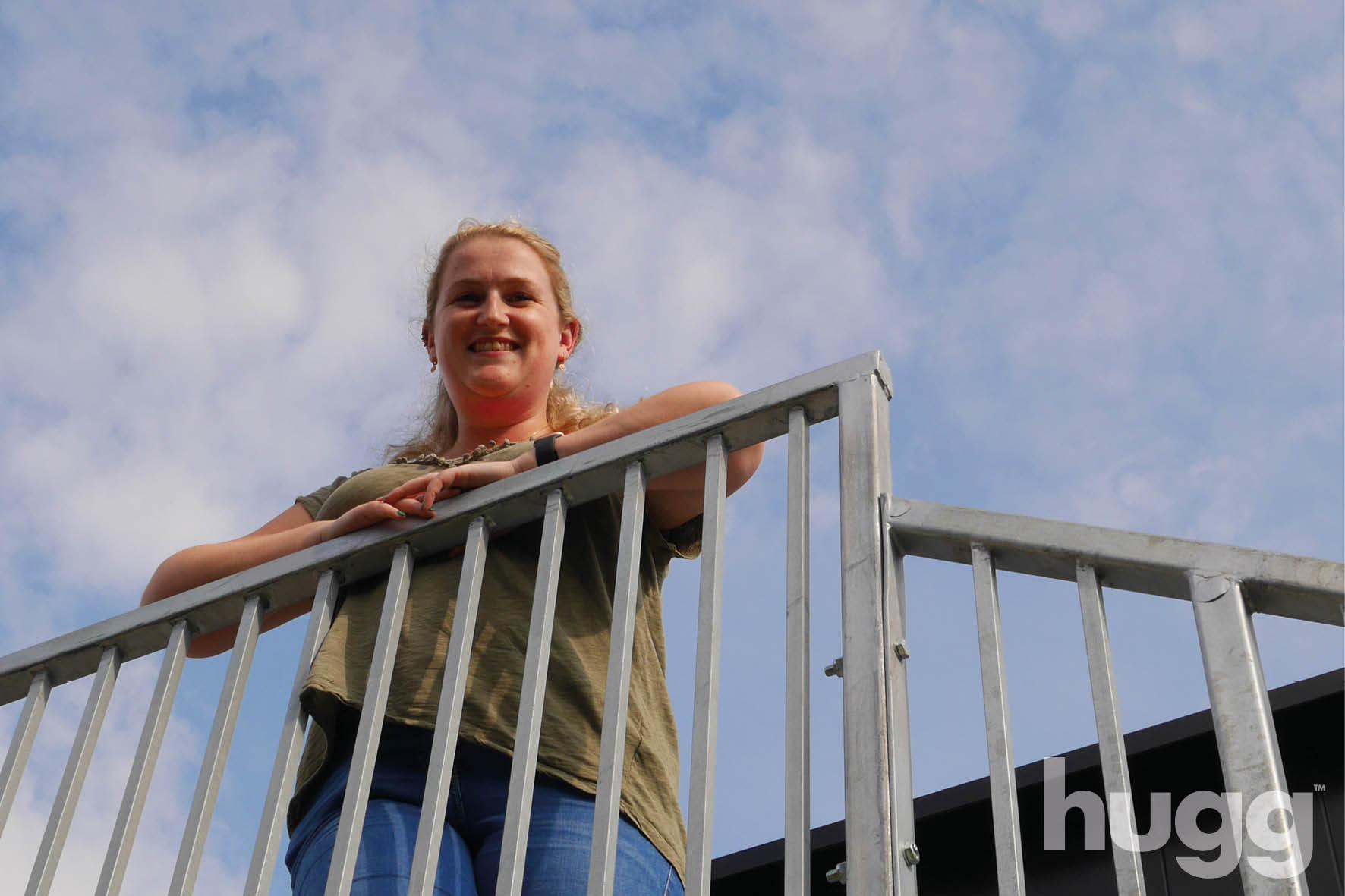 hugg_homes_residents_Lauren Harrison Short_hugg_2.jpg