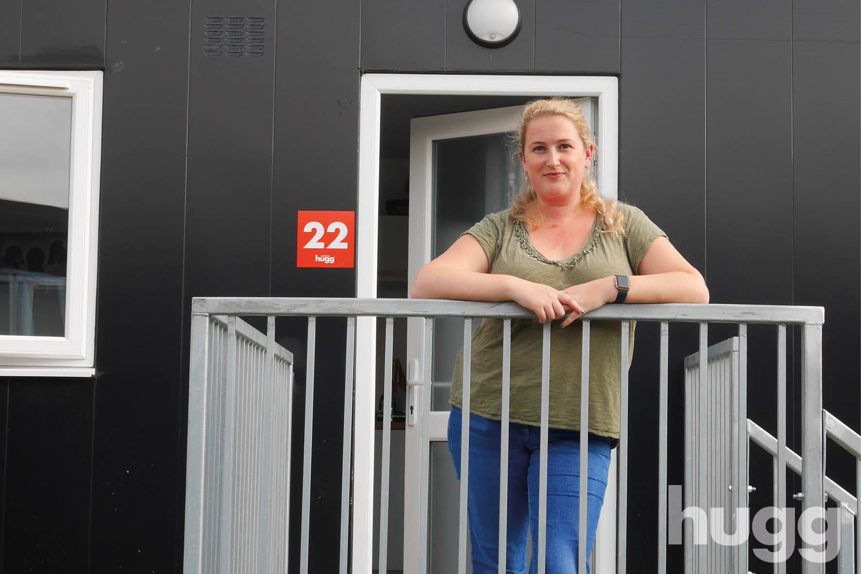 hugg_homes_residents_Lauren Harrison Short_hugg_3.jpg