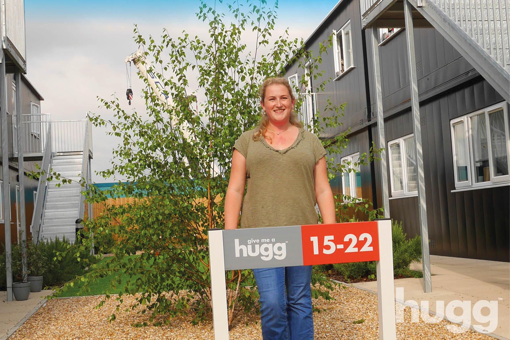 hugg_homes_residents_Lauren Harrison Short_hugg_4.jpg