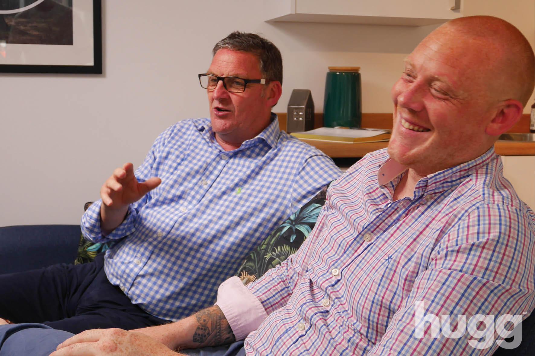 hugg_homes_residents_Alan & Luke Chorley_hugg_2.jpg