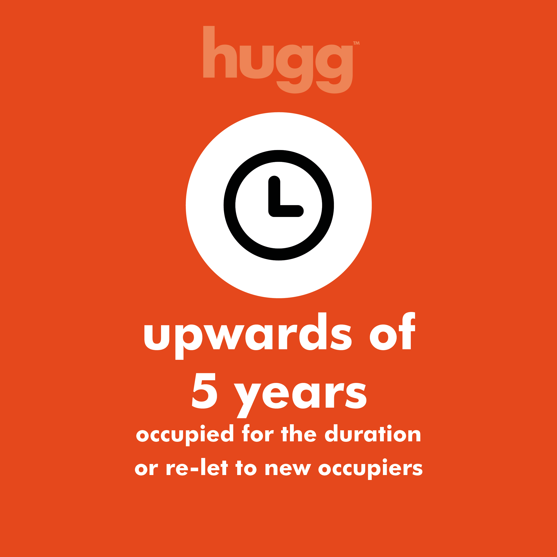 hugg_process13.png
