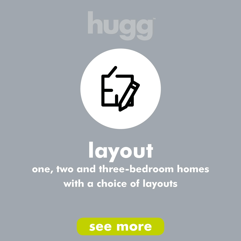 hugg_bespoke4.png