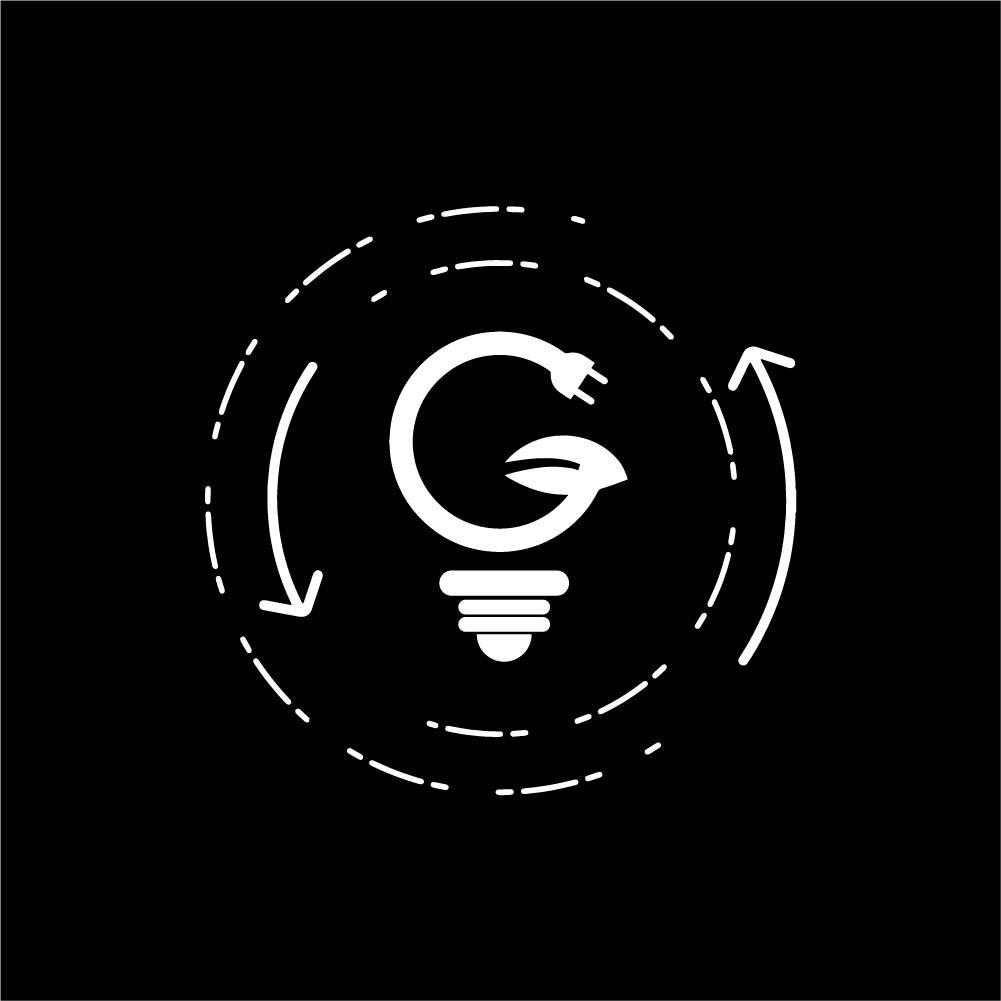 Kyle Rider | Creative Lead/ Videographer