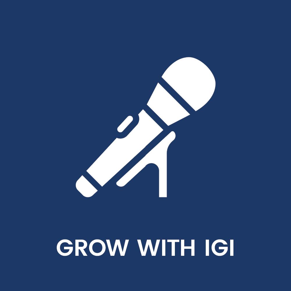 igi_brand_launch_graphics_web_get_involved3.jpg