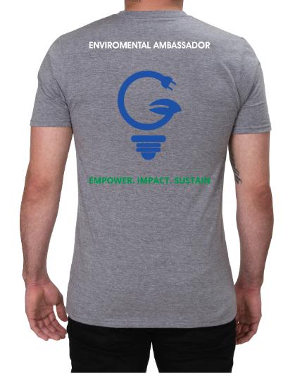 igi EA shirt_2.PNG