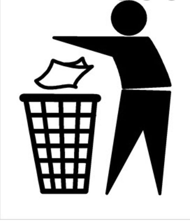 Trash 🗑Tuesdays Post a pictures or videos of you/team picking up trash Tag us with hashtags #IGI #TrashTuesdays. You will be featured in our Instagram stories or might even get posted on our page. Share, and tag your friends/Orgs.