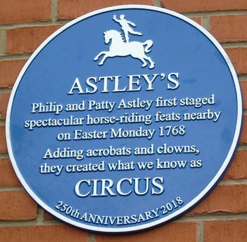 Astley-plaque.jpg
