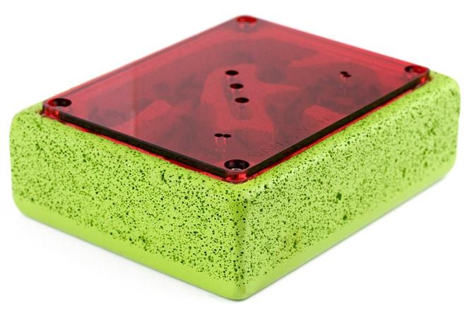 aus-ants-ytong-ant-farm (7).jpg