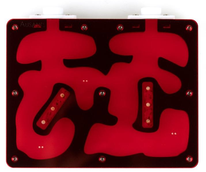 aus-ants-acrylic-ant-farm (1).jpg