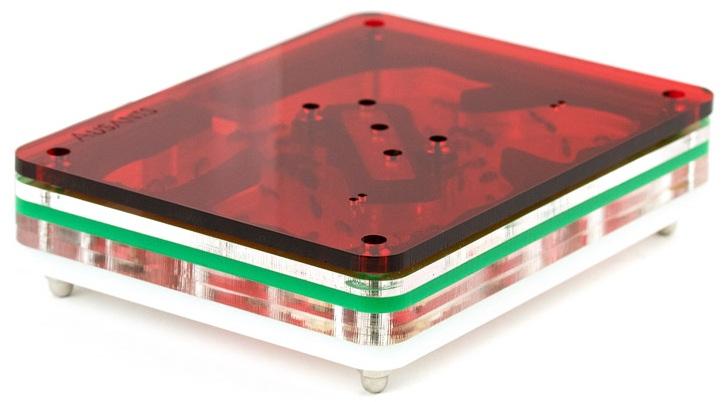 aus-ants-acrylic-ant-farm+%288%29.jpg