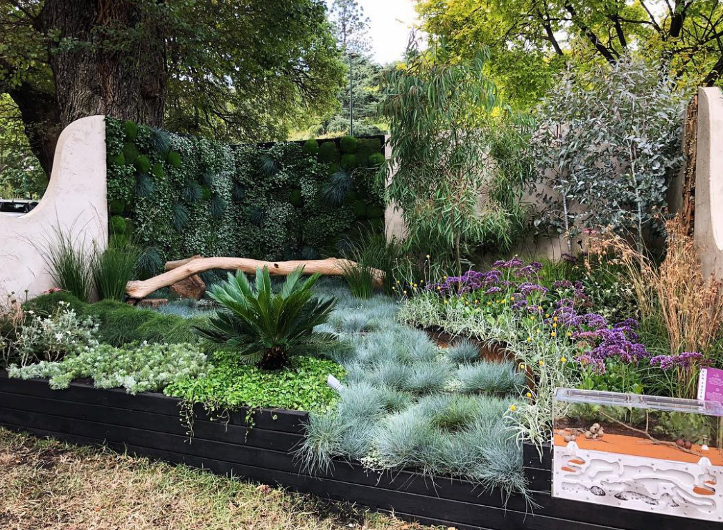 Flow-and-garden-show3.jpg