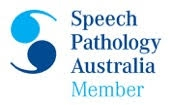 Cortex_SpeechPathologyAust.jpg