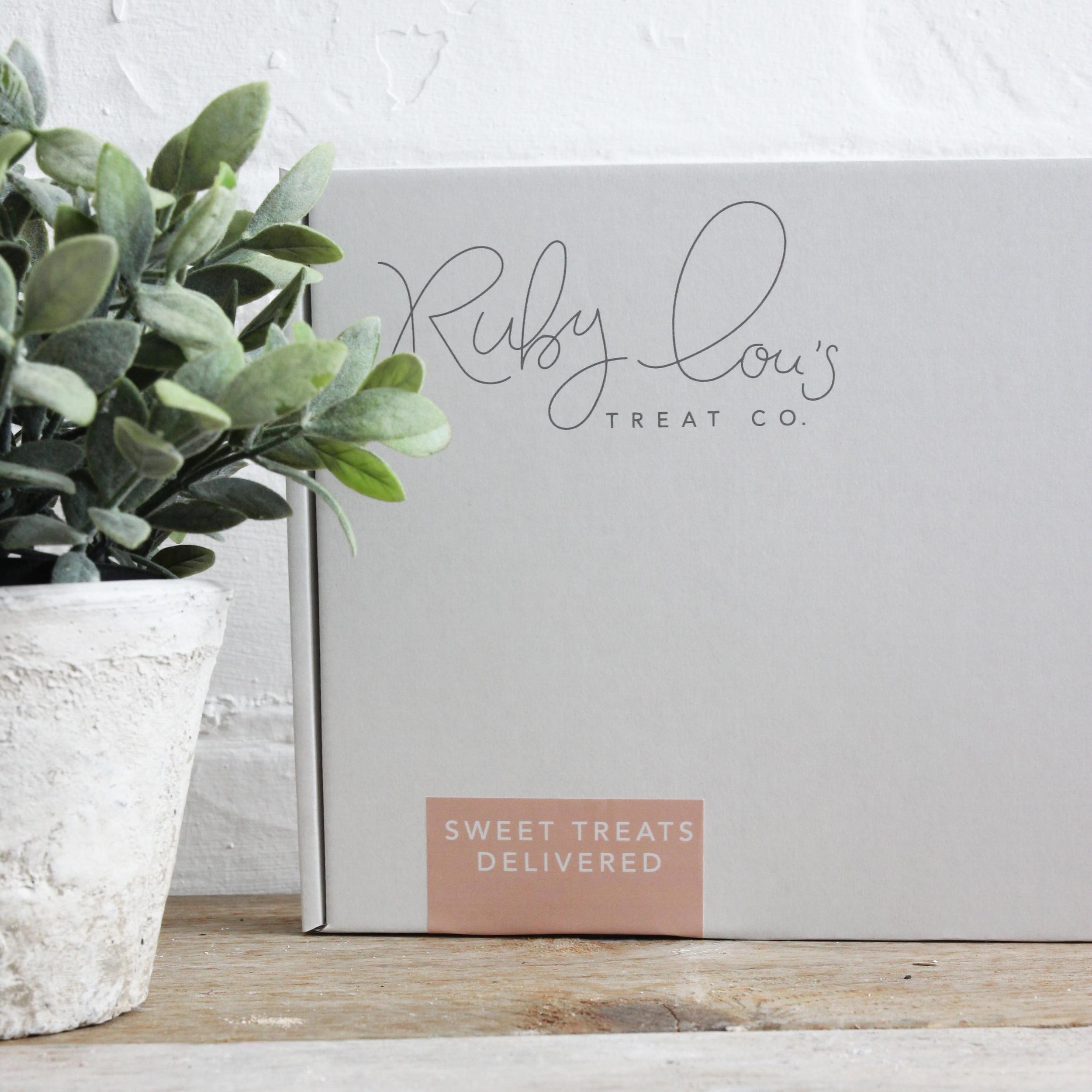 Letter box flower alternatives