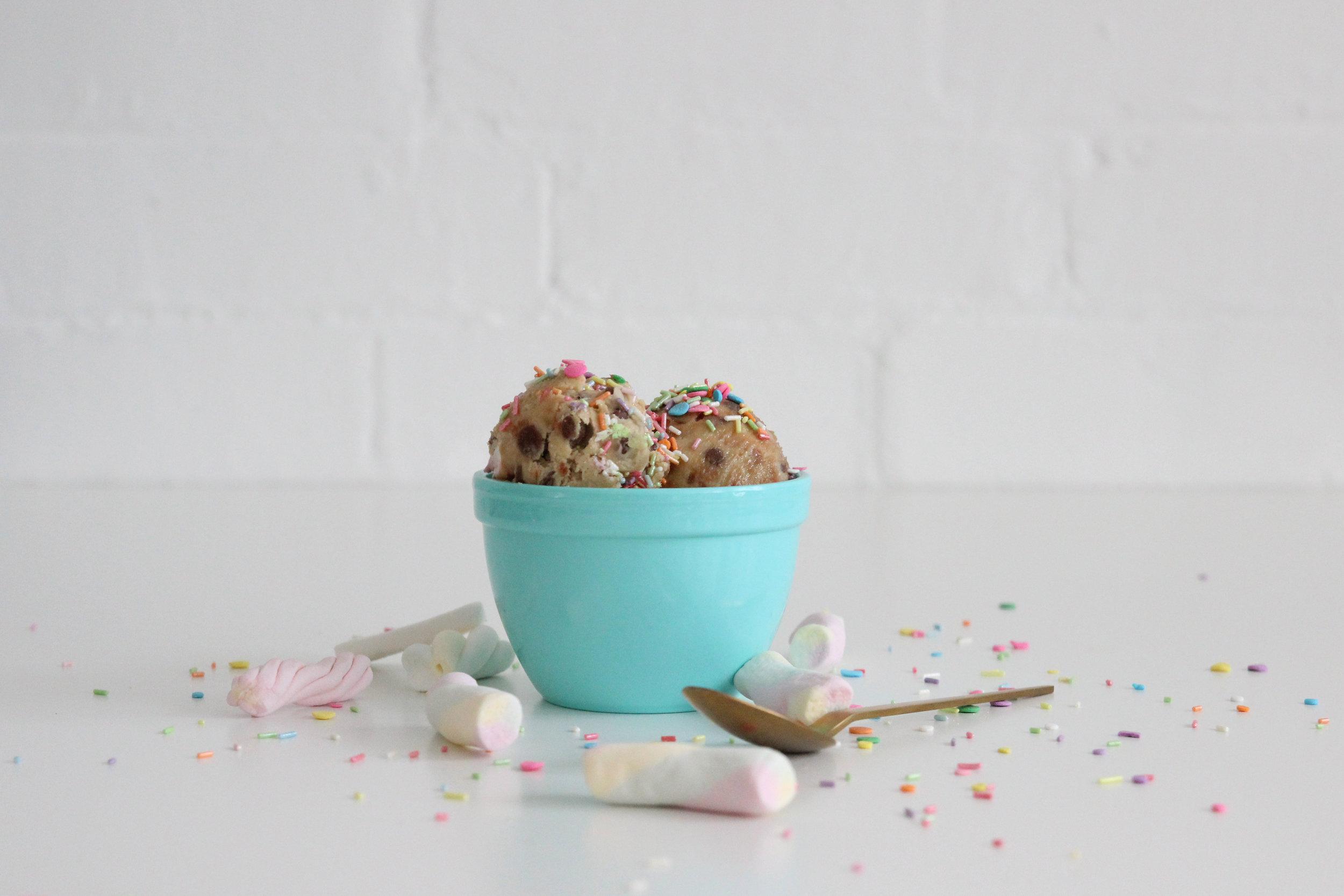 Cookie dough in bowl5.jpg